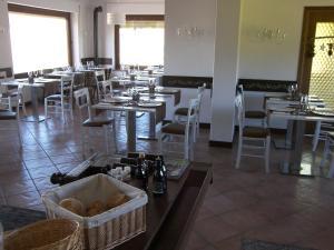 Albergo La Baita, Hotel  Asiago - big - 42