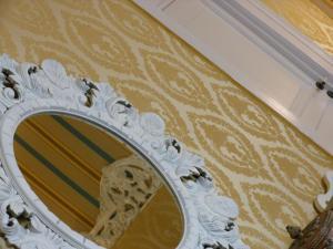 Palazzo Antica Via Appia, Отели типа «постель и завтрак»  Bitonto - big - 12