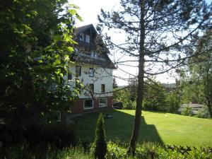 Harz Blick