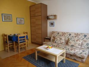 Apartment Vujovic