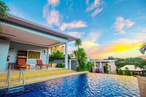 obrázek - Naya Paradise Retreat