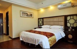 Quanzhou Wanxiang Hotel
