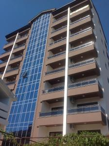 Apartment Gosposhtina 219, Apartments  Budva - big - 1
