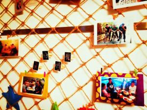 Ganzhou Qixi International Youth Hostel, Hostels  Ganzhou - big - 82