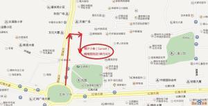 Ganzhou Qixi International Youth Hostel, Hostels  Ganzhou - big - 84
