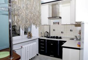 Апартаменты Бульвар Космонавтов - фото 3