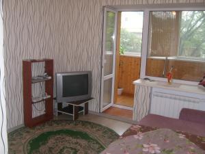 Апартаменты Скрипникова - фото 2