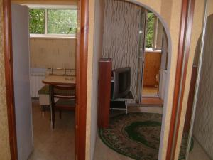 Апартаменты Скрипникова - фото 3