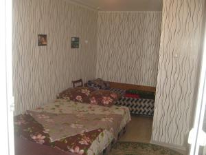 Апартаменты Скрипникова - фото 1