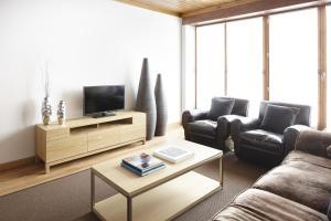 obrázek - Apartamentos Baqueira 1500 IV