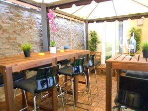 FineStay Florence Duomo with Garden