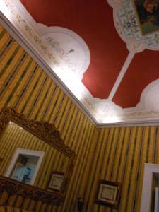 Palazzo Antica Via Appia, Отели типа «постель и завтрак»  Bitonto - big - 18