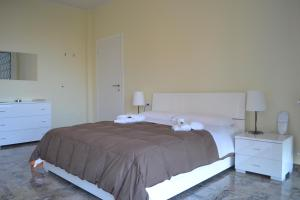 4 Star Apartments - Bologna