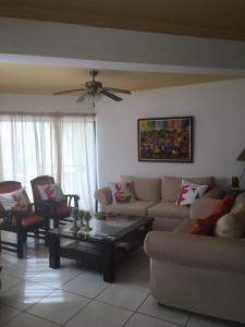 3 Bedroom Apartment in Santo Domingo
