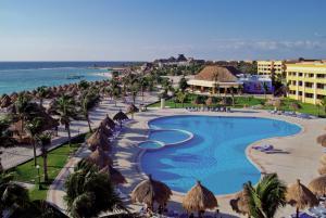 Bahia Principe Vacation Rentals - Four-Bedroom House