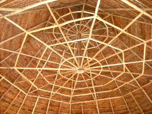 Abundancia Amazon Eco Lodge, Lodges  Santa Teresa - big - 7