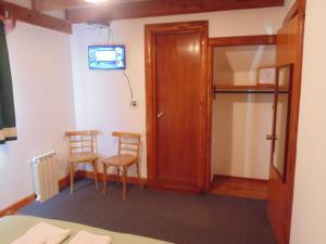 Hosteria Verena´s Haus, Penziony – hostince  Villa La Angostura - big - 8