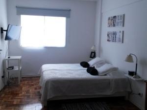 Recoleta Apartment