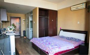 Tianjin Binyue Apartment, Apartmány  Tianjin - big - 5