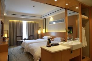 Volks Mehood Hotel