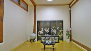 Jongno Guesthouse