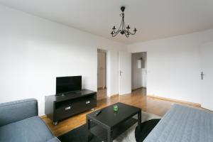 Bel Appartement � Bagnolet