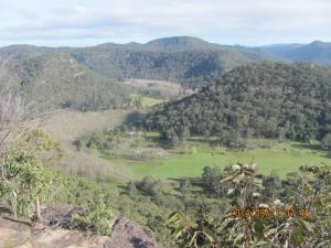 Fox & Hound Farmstay - Hawkesbury Valley, New South Wales, Australia