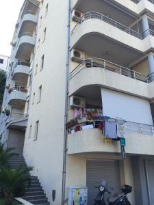 Apartment Kasija