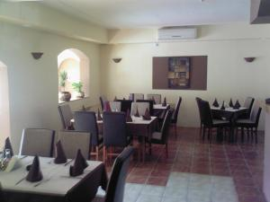 Guest House Palazzo
