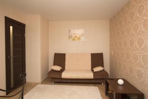 Апартаменты Орхидея на Октябрьской 122 - фото 3
