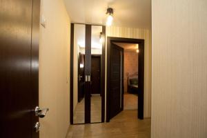 Апартаменты Орхидея на Октябрьской 122 - фото 10