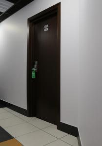 Отель Елоховский Сити - фото 7