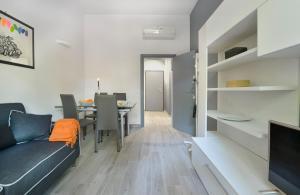 Volta Halldis Apartment