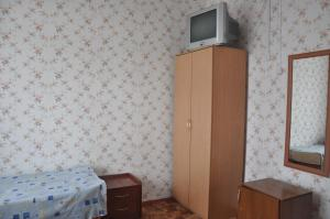 Hotel Baltiyskaya