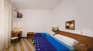 Hotel Italia, Hotels  Gabicce Mare - big - 8