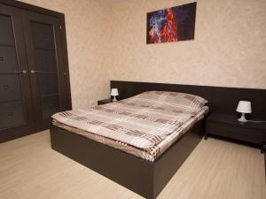 Апартаменты All-4U на Пушкарской - фото 2