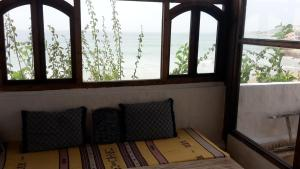 (Taghazout Accommodation (Aftas House))