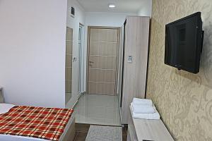 Hotel Ultra Star