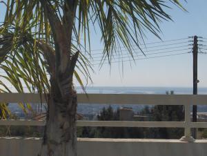 Kallithea View