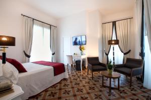 obrázek - Amalfi Luxury House