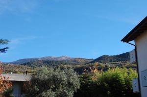 Casa Patrizia, Ferienwohnungen  Dro - big - 39