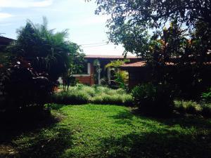 Hotel Villas Colibri, Hotels  Alajuela - big - 11