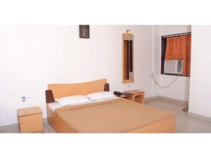 Vista Rooms at Prabhas Patan