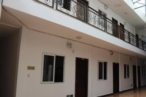 Jiaren Inn