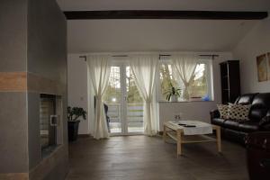 3 Bedroom Apartment near Ramstein Airbase