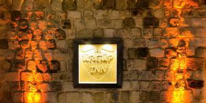 Ürgüp Inn Cave Hotel