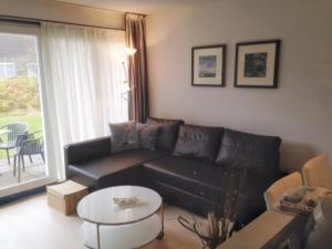 Kaap 10, Apartments  Hollum - big - 11
