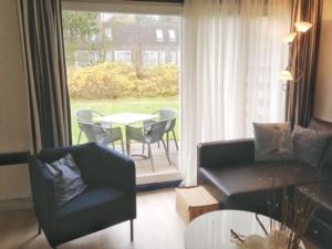 Kaap 10, Apartments  Hollum - big - 12