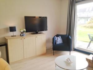 Kaap 10, Apartments  Hollum - big - 3