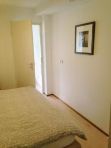 Kaap 10, Apartments  Hollum - big - 15